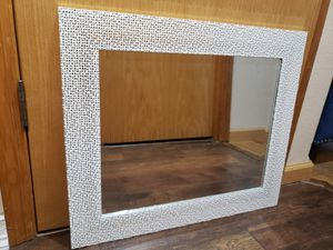 Wall decorative mirror for Sale in Tigard, OR