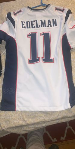Patriots jersey for Sale in Laurel,  MD