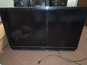 Sanyo 40 inch flat screen tv for Sale in Montgomery, AL
