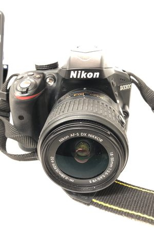 Nikon Camera for Sale in Rosemead, CA