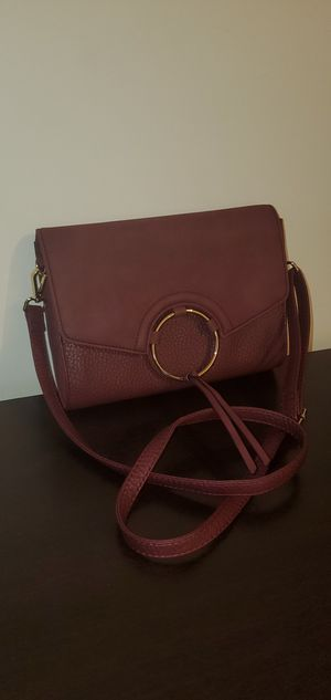 bag for Sale in Owings Mills, MD
