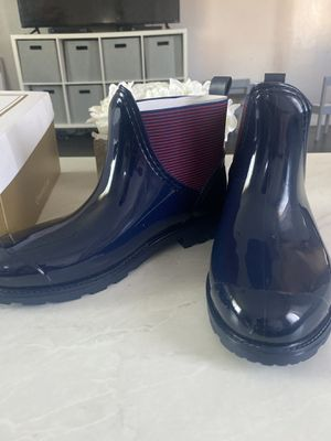 Rain Boots for Sale in Downey, CA
