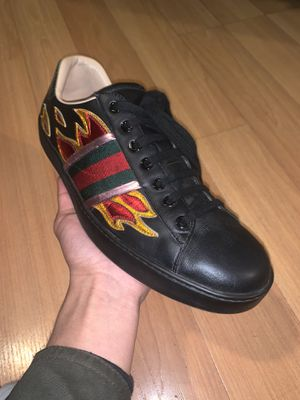 Gucci ace for Sale in Marina del Rey, CA