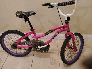 Girl Bike for Sale in Sunrise, FL