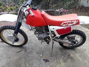 1990 xr200 for Sale in Bonney Lake, WA