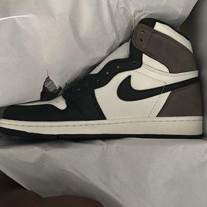 Jordan 1 Mocha for Sale in Chicago, IL