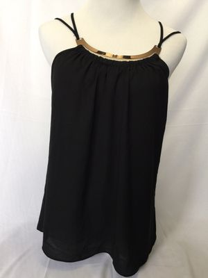 Women Clothing Express size M for Sale in Galloway, OH
