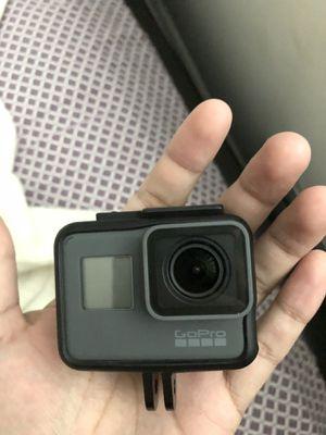 GoPro HERO 5 BRAND NEW for Sale in Miami, FL
