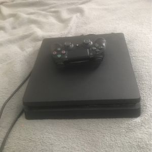 Ps4 for Sale in Baton Rouge, LA