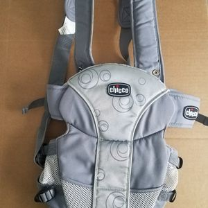 Chicco Ultra Soft Infant Carrier for Sale in Palos Heights, IL
