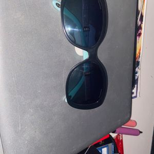 Tiffany & Co. Sun Glasses for Sale in Happy Valley, OR