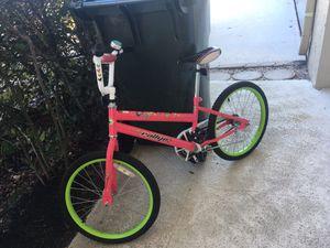 Girls bike great shape works perfect for Sale in Margate, FL