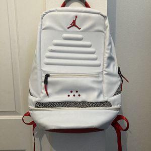Air Jordan Backpack for Sale in Bonita, CA