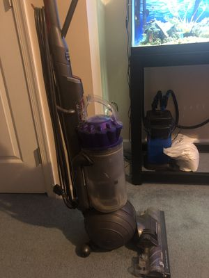 Dyson animal vacuum for Sale in Edgewood, MD
