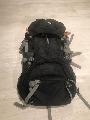 High Sierra Large Backpack for Sale in Miami, FL