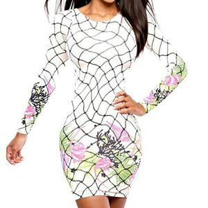 Beautiful dress for Sale in Hialeah, FL