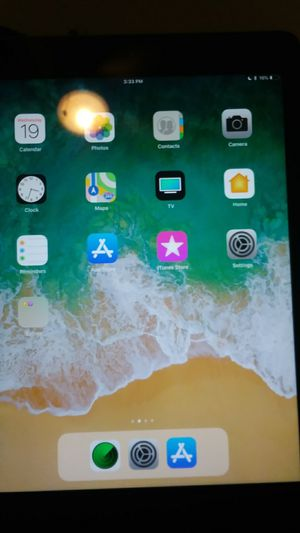 Ipad 2 gen for Sale in Jacksonville, FL