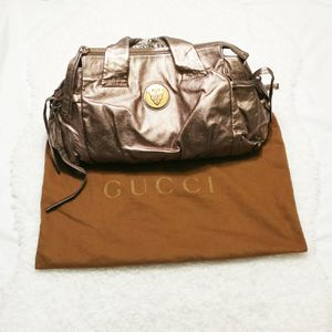 Gucci Hysteria Tote Bag NWOT for Sale in Phoenix, AZ