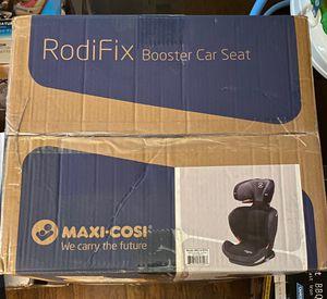Rodi Fix Maxi Cosi for Sale in Mesquite, TX