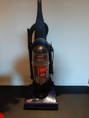 Bissell vacuum cleaner for Sale in Aloha, OR