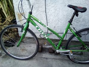 Trek bike for Sale in Glendale, CA