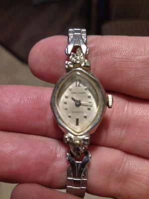 Nice female watch for Sale in Manton, MI