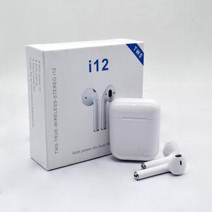 Bluetooth headphones for Sale in Lakewood, WA