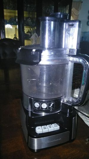Blender for Sale in Port St. Lucie, FL