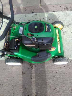 John Deere mower for Sale in US
