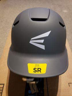 Brand New Gray Z5 2.0 Batting Helmet $25 for Sale in San Diego,  CA