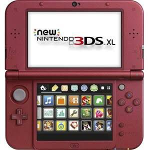 Nintendo 3Ds xl for Sale in Oakland, CA