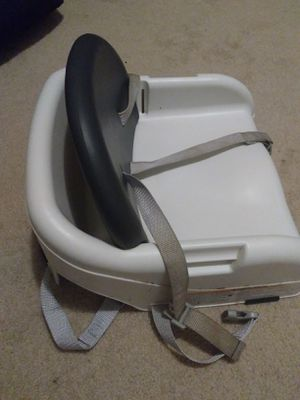 Graco Booster Seat for Sale in Everett, WA