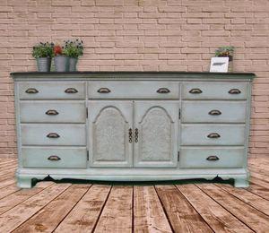 Farmhouse Buffet/Dresser for Sale in Rockvale, TN