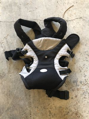 Infantino baby carrier for Sale in Renton, WA