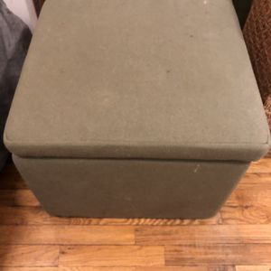 Storage cube for Sale in The Bronx, NY
