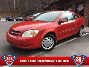 2007 Chevrolet Cobalt for Sale in Ashland, PA