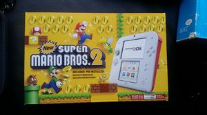 Nintendo 2DS for Sale in Kissimmee, FL