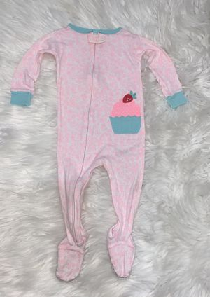 Baby footed pjs for Sale in Valrico, FL