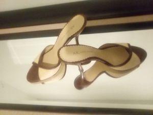 Anne Klein high heels for Sale in Austin, TX