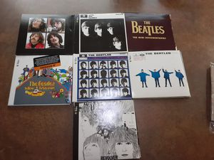 CD,s for Sale in Fort Lauderdale, FL