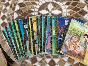 14 book bundle for children for Sale in Turlock, CA