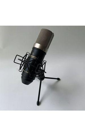 Marantz Professional MPM-1000 for Sale in Council Bluffs, IA
