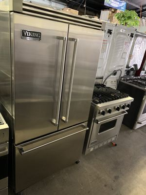 Viking Appliance for Sale in Malibu, CA
