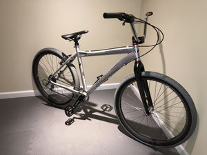 Specialized BMX Mountain Bike for Sale in Lincolnshire, IL