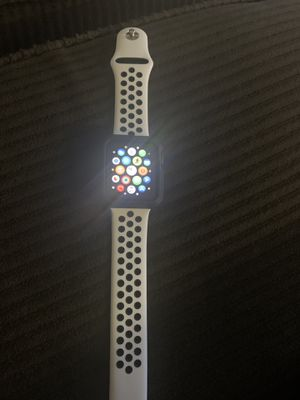 Series 3 Apple Watch for Sale in Charlotte, NC