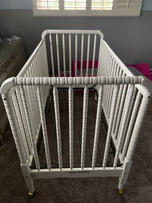 Crib for Sale in Spring Valley, CA