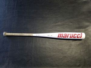 "Marucci CAT 7 Baseball Bat 31"" -8 2 5/8"" for Sale in Anaheim, CA"