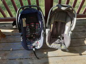 Infant car seats for Sale in Corydon, IN