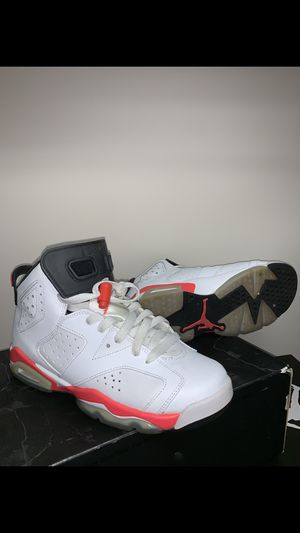 b6052dbeb176 New and Used Jordan retro for Sale in Buffalo