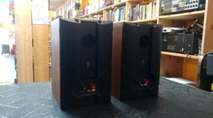 Speakers and Amplifier for Sale in San Francisco, CA